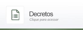 Banner Decretos